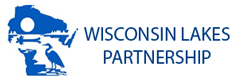 logo-wisconsin-lakes-partnership