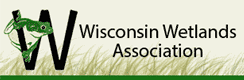 logo-wisconsin-wetlands