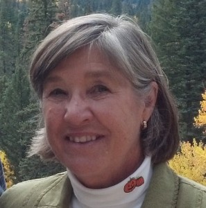 Cathie - fall2014094