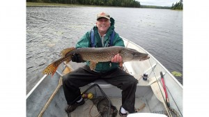 Don's 38.5 inch Northern Eagle Lake 9-2014 lo-res