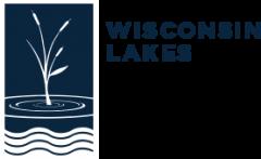 Wis Lakes logo