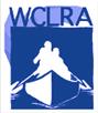 WCLRA logo
